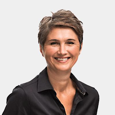 Sonja Haug